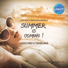 Summer Is Coming Logic Pro X Template