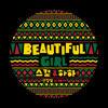 Skull & HaHa (스컬 & 하하) - Beautiful Girl (Feat. 권정열 of 10cm)
