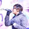 Samhala   Kishor Lopchan Ft. Drzy   New Nepali Rap Song 2015