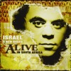 I am Not Forgotten By Israel and New Breed-Instrumental/Multitrack Stems
