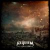 Requiem - Collateral Damage