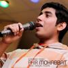 Kamran Sario - Phir Mohabbat (COVER)