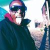 DJ Mustard ft YG, Young Jeezy, Que - Vato (CDQ)( Dimaloko Remix )