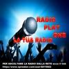Denny.One d.j. in Play Studio Mix - IL RITORNO DEGLI ANNI 60-70-80-90