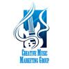 CREATIVE MUSIC MARKETING Stone Baby - Beerfest 3 - 9-15