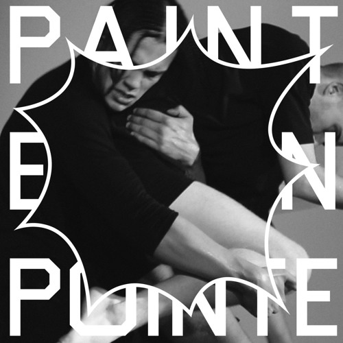 Eugene Ward - Place Large Group (Cliques Remix)