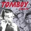 Tomboy Anthem