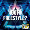 Download [FREESTYLE] NAW-T-BOY - Got Freestyle? Mp3