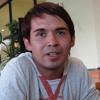 Entrevista a Max Gajardo