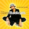 New Radicals - Someday We'll Know (Acoustic Cover)