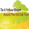 Tie A Yellow Ribbon Round The Ole Oak Tree(Tony Orlando and Dawn - Cover)