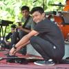 Kerispatih_Lagu Rindu -( cover)