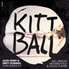 Ante Perry & Dirty Doering - I Can Dance (LouLou Players Remix) - Kitt Ball Rec. (PREVIEW)