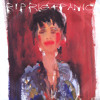 "33rpm←45rpm ""Hey Mr E! A Gran Grin With A Shake Of Smile"" by Pip Rig + Panic"