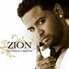 98- Zun Dada -Zion & Lenox (REMIXER) (Deejay Favio 2015.mp3