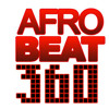 AFroBea360 Easter 15 Mixtape by  DJ MoDe OnE