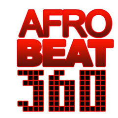 AFroBea360 Easter 15 Mixtape by  DJ MoDe OnE