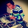 Jai Malhar Title Song DJ Ro_Hit & DJ Rahul.mp3