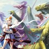 Most Epic Music Ever: Dragonland