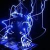 REVELION - CLUB DJ' 37 Dj' Cristian - NI POR UN SEGUNDO DUDE
