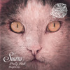 Pretty Pink Ft. Tears & Marble - What Is Love (Original Mix) [Suara - OUT NOW!]