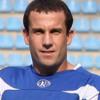 Juan Pablo Péndola - Rock and Gol 13-3-2015