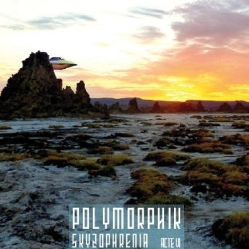 NEW Acte VI Polymorphik Skyzophrenia Scène 10/11: Redemption