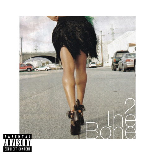 2 The Bone feat BigMike Day26