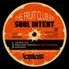 Soul Intent Feat Janette Thompson - Would Have Loved You (Lossless Music 004)