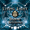 Ecliptic ReVisions • Album Preview • OUT NOW!