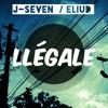 J-Seven-