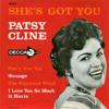 Felipe Malagutti - Strange (Patsy Cline Cover)