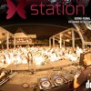 Doozie @ Green Valley Station 06/03/15!!! mp3