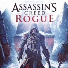 Elista Alexandrova – Assassin's Creed Rouge Main Theme