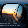 Won't Look Back (Original Mix) Trance Music FREE DOWNLOAD!!