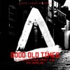 Xsaid, DJ Tayler & Jon Thomas Project Ft Mehrklang - Good Old Times (Lorne Chance Remix)