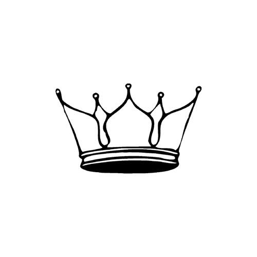 plasma - Ο Πρίγκιπας Της Απληστίας