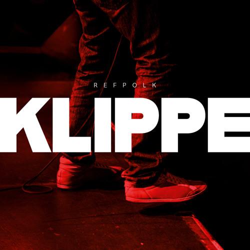 Refpolk - Klippe (Album Snippet)