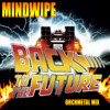 Back To The Future Theme (OrchMetal Mix)