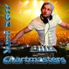 TenDancer`s Chartmasters Juni 2011