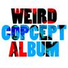 03 Pair Of Mics (ft. Corliss Wolf The Neon Bundler)
