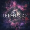 Passenger - Let Her Go (Remix V.I.P )