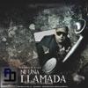 Ni Una Llamada Remix- Ronald El Kila - Deluxe -VS Dj Adrian Diaz.mp3