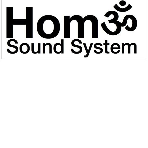 African Thriller (Homॐ Sound Remix)