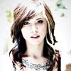 Lagu Original- Christina Perri - A Thousand Years more ft. Steve Kazee - Original from Twilight Breaking Dawn II