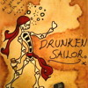 Drunken Sailor Bounce Remix [FREE DOWNLOAD]