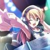 (HD) - Left Alone (Ta - Ku Remix)