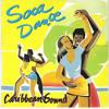 Soca Dance Souvenir Mixx