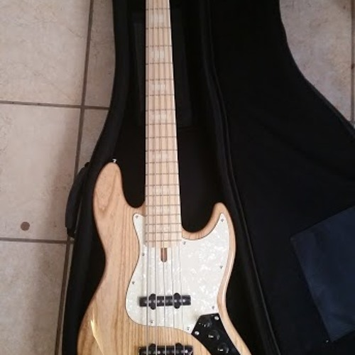 Sire Bass!