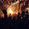 4Klassix.com - Higher And Higher (Club Banger Beat)